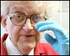 Smelly Chemistry